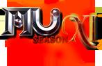 MU Season11