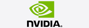 Nvidia (Geforce)